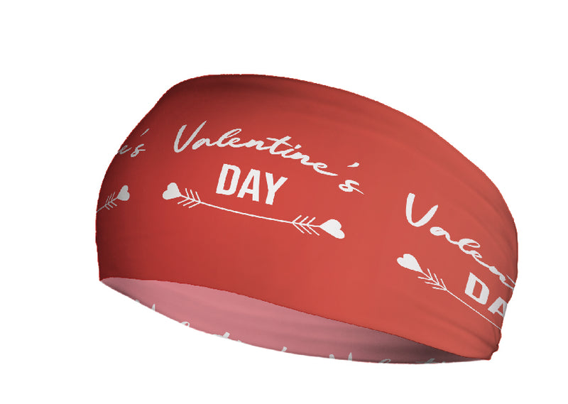 Valentine's Day Arrows (Red)