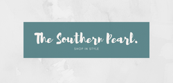 Shop The Southern Pearl Boutique