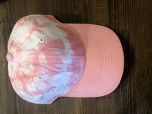 Load image into Gallery viewer, Tie Dye Hats