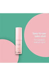 Kahi Wrinkle Bounce Moisturizing Multi Balm Stick
