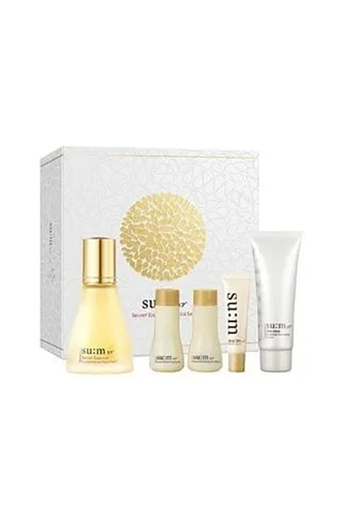 SU:M 37 Secret Essence 45ml  Special Set