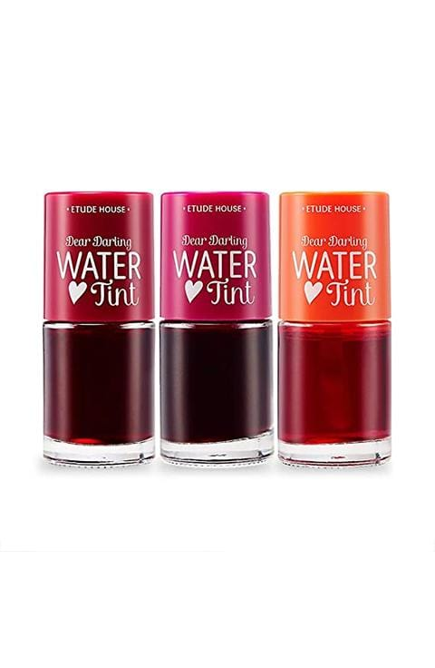 ETUDE HOUSE Dear Darling Water Tint 3Color