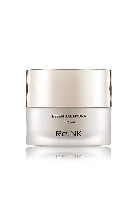 Re:NK Essential Hydra Cream 50ML