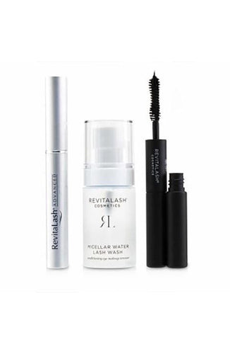 RevitaLash Lash Perfecting Gift Collection