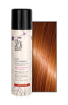 Style Edit Root Concealer Touch Up Spray 5 Color