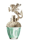 ANNA SUI Fantasia Mermaid Eau de Toilette 75Ml