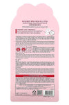 Mediheal, Line Friends, Collagen Impact Essential Beauty Mask EX, 1 Sheet, 24 ml
