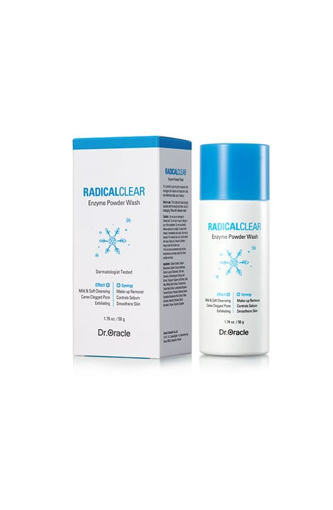 Moroccanoil Intense Hydrating Mask 250Ml,500Ml