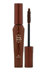 Dolly Wink Long & Volume Mascara Brown