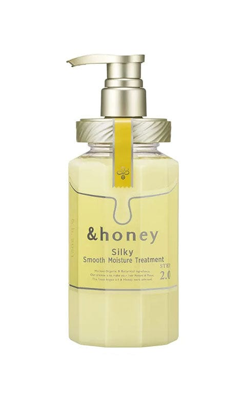 CNP Laboratory - Dual Balance Anti Oily Toner 150ml