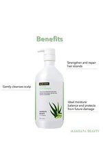 dr. Belmeur Toner Lotion Tonique 200ml