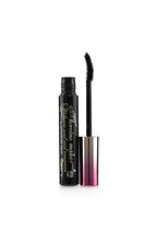 Load image into Gallery viewer, Dr. Jart+ Clear Skin Lover Rubber Mask