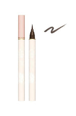 PAUL & JOE BEAUTE  Liquid Eye Liner #01,#02