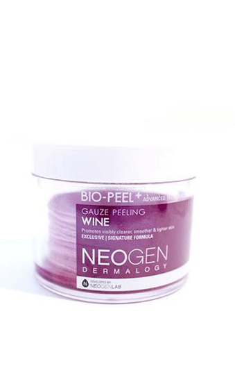 NEOGEN Peeling Pad - Palace Beauty Galleria
