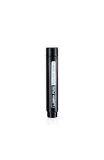 [Lumina] Magic Pure Aqua Hair dye Touch Stick 10g, Touch Stick Refill 10g