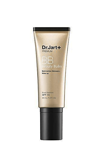 Dr.Jart+ BB Beauty Balm - Palace Beauty Galleria