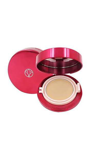 Hyoum Soon Glow Dual Cover Cushion Set - Palace Beauty Galleria