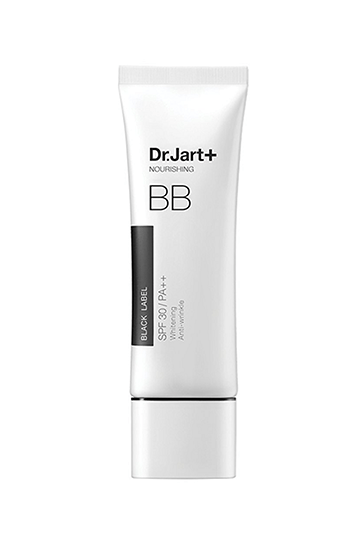 Dr.Jart BB Nourishing Beauty Balm - Palace Beauty Galleria