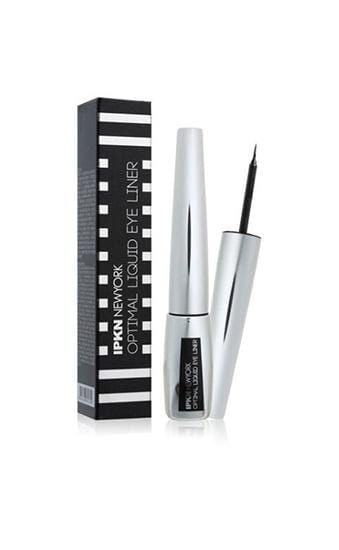 IPKN Optimal Liquid Eyeliner