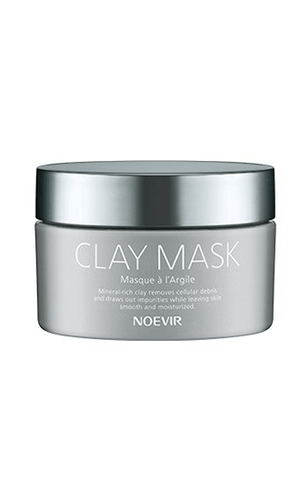 Noevir Clay Mask