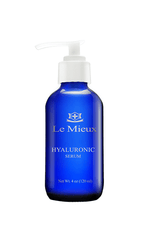 Le Mieux Hyaluronic Serum