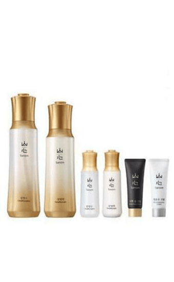 Sansim YangMyung Special Set - Palace Beauty Galleria