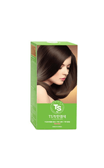 TS Chakhan Hair Color Cream