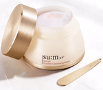 SU:M37 Secret Double Cleansing Balm