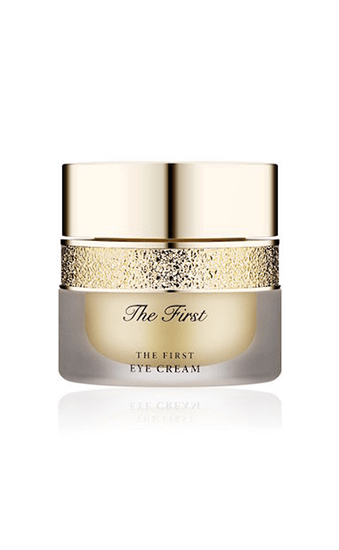 O HUI The First Eye Cream - Palace Beauty Galleria