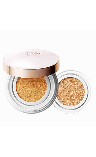 Celltrion LX:TR Water Cushion - Palace Beauty Galleria