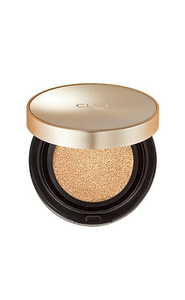 Clio Stay Perfect Cover Cushion - Palace Beauty Galleria