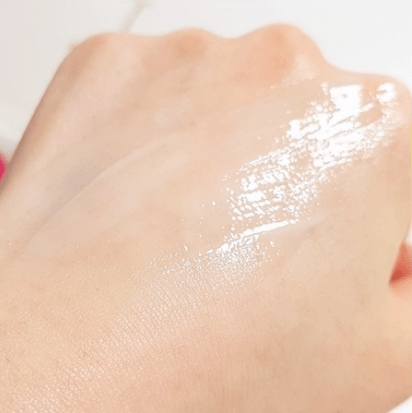 SU:M37 Secret Enhancing Emulsion