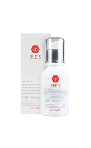 a.c. care Bees Spot Serum