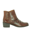 Bussola Anais Rusty Vintage Ankleboot