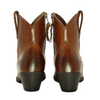Ariat Darla Redwood Mid Length Boot