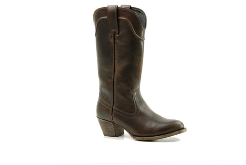 Ariat Bluebell Brown Tall Boot