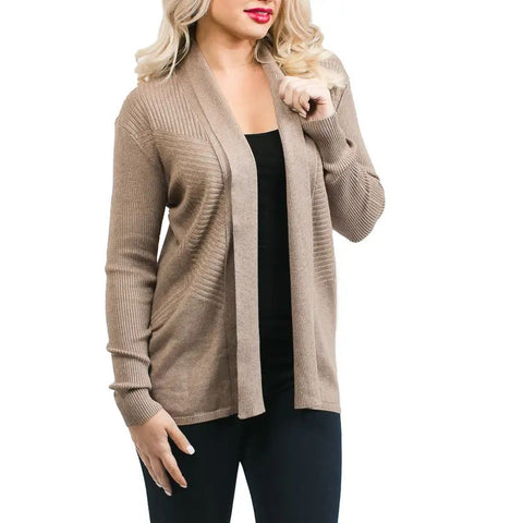 Liana Cafe Cardigan