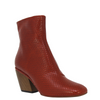 Coclico Kukiko Harley Russet Ankleboot