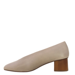 Coclico Narwhal Natur Mousse Pump