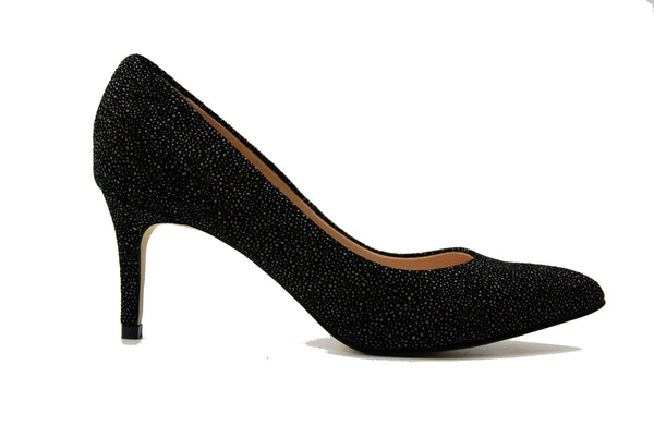 Sacha London Abigail Fango Cavi Pump