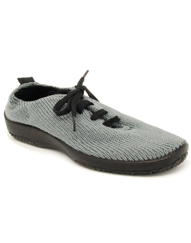 Arcopedico LS 1151 Titanium Knit Shoe