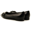 AGL D529072 Softy Nero Flat