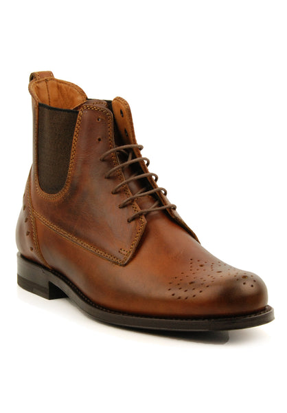 Ariat Two24 Pedrena Firewood Mid Boot