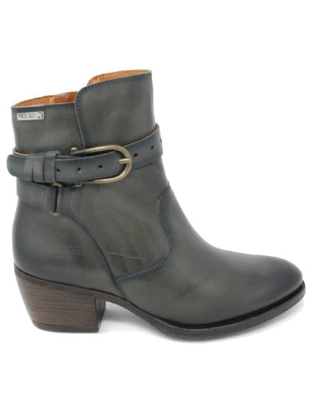 Pikolinos W9M-8563 Lead Boot
