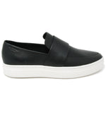 Vagabond Shoemakers Camille Black Sneaker