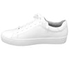 Vagabond Shoemakers Zoe White Sneakers