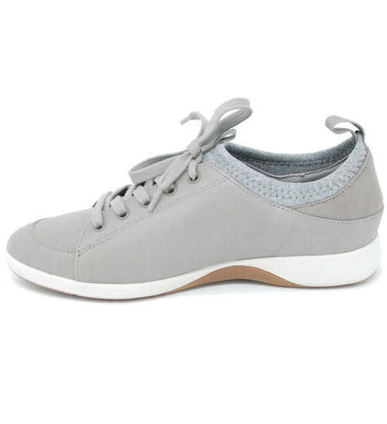 Sava Haven Taupe Sneaker