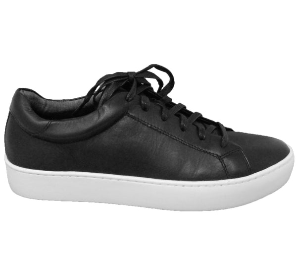 Vagabond Shoemakers Zoe Black Sneakers
