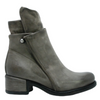 AS 98 Ibsen Fango Ankle Boot