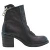 AS 98 Jase Liz Ankle Boot